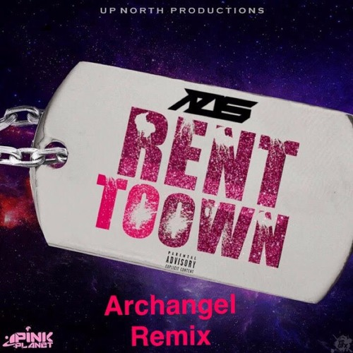 Rent to own remix