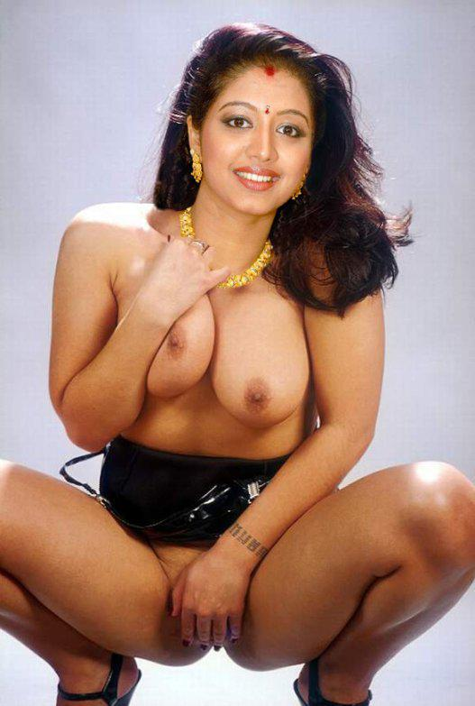 Malayalam naked women pictures