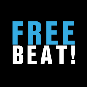 New beat music download