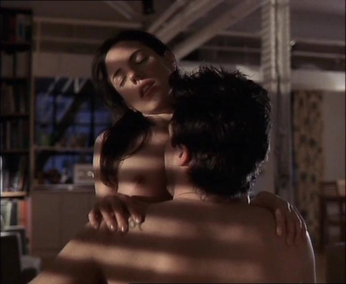 stars nude in movies