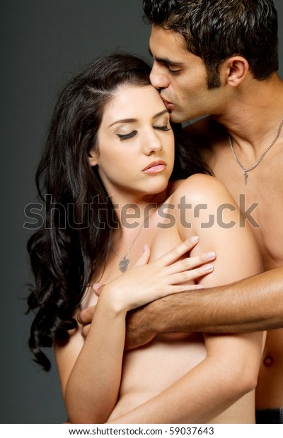 Romantic and sexy images
