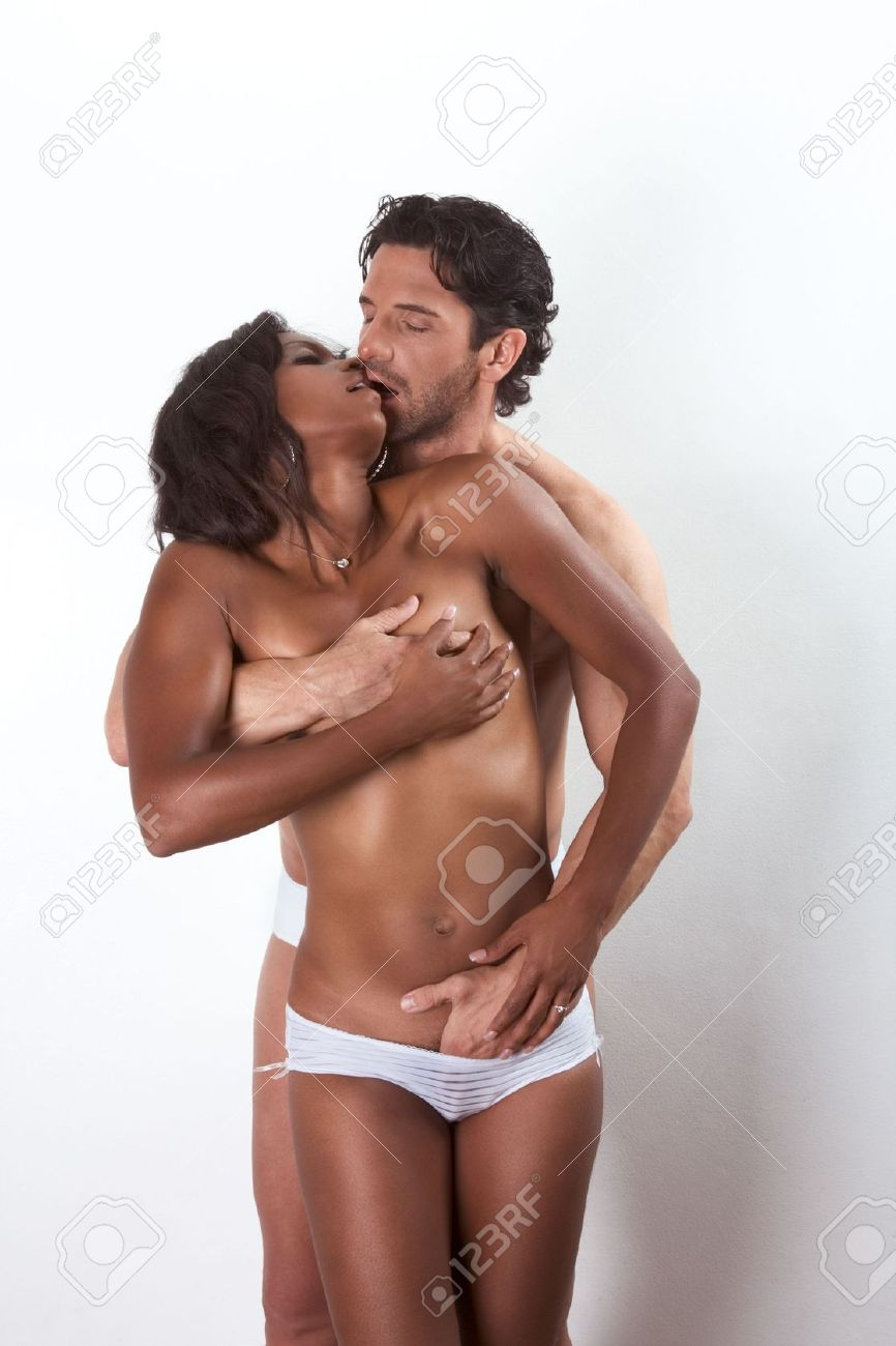Nude couples fuck kiss images