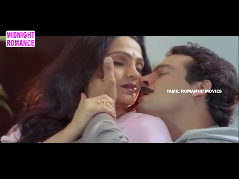 Aunties in movies hot action pics