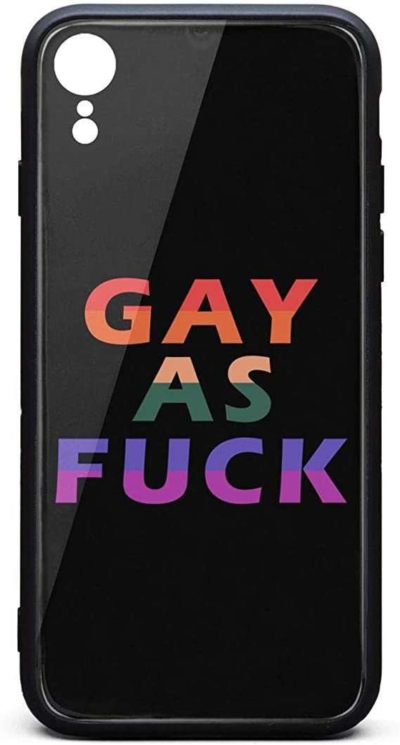 Fuck and cell phone