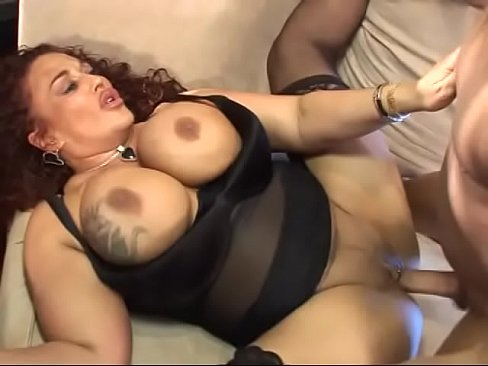 huge tit shemale videos