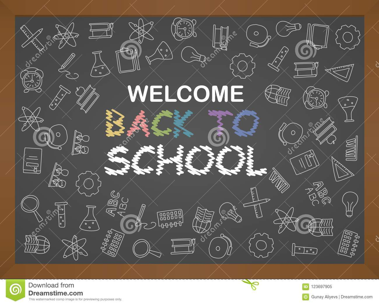 Welcome back wallpaper free download