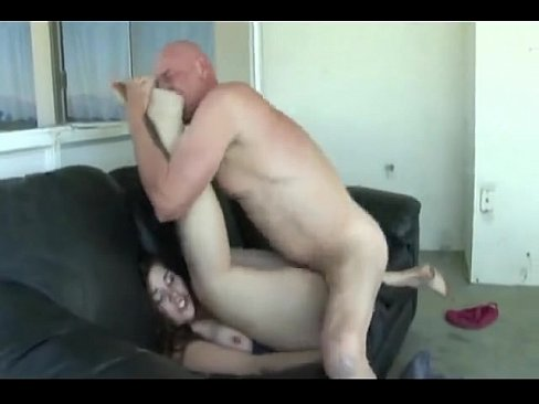 Chubby chick gets fucked