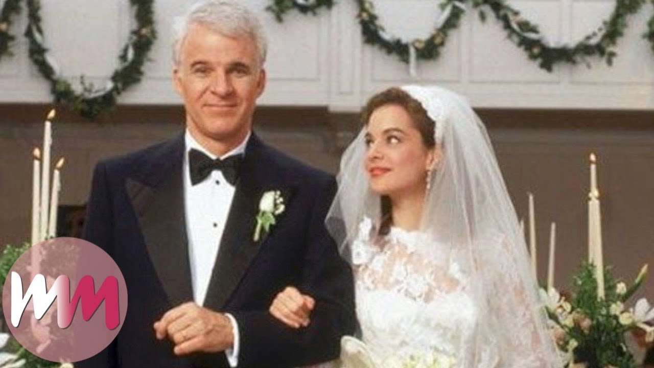 Popular father daughter songs for weddings