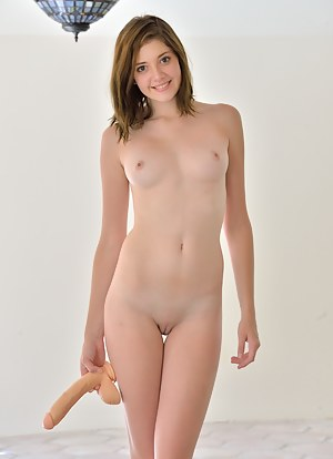 Shaved teen pics